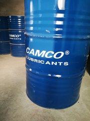 CAMCO以水和乙二chun抗燃液压油