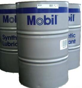 透视新常态下的润滑油行业