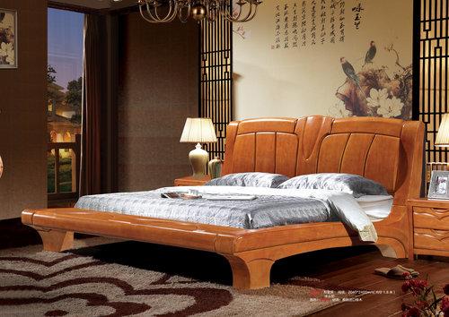贵州实木床价格哪家低