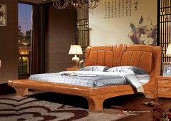 贵州实木家具定制哪家性价比高