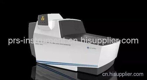 矿石成分分析光谱仪厂家
