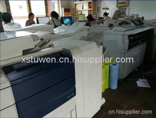 鄭州東區24小時復印店