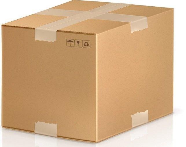 纸质包装——优惠的纸质包装、鸿腾包装材料提供