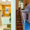 西安拔牙医院哪家比较正规