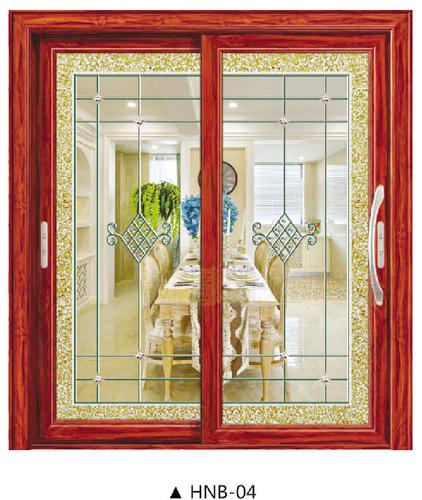 贵州窗纱环保功能
