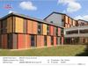 建筑教育应用埃特板——贵州大学