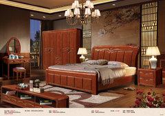 贵州橡木家具在哪里