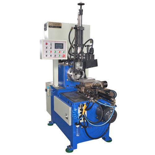 空调活塞环加工设备专业生产厂家