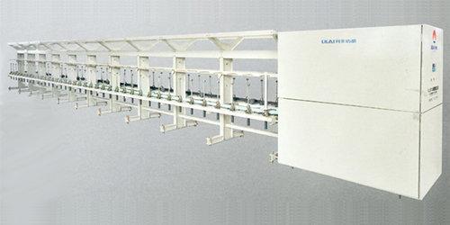 LL231D络丝机