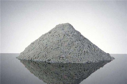 贵阳石英砂批发厂