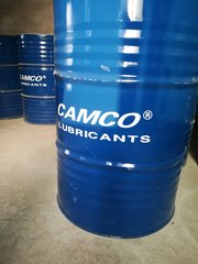 CAMCO Anti Freeze 防冻液