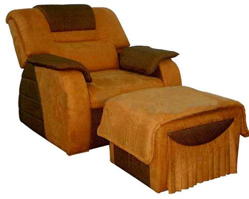 贵阳桑拿沙发哪家好