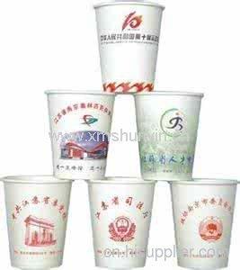 厦门纸杯_厦门纸杯价格_厦门纸杯厂
