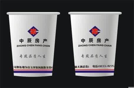 """泉州纸杯定制:买一次性纸杯""""两头白"""" 久存纸杯尽量不用"""