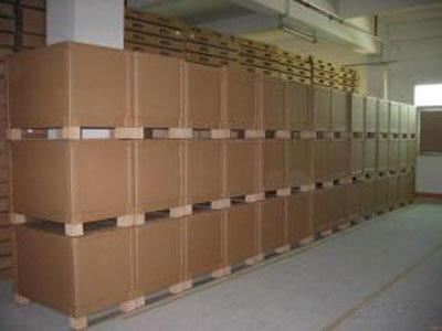 纸制品专业厂家、龙岩纸制品厂家