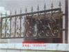 柳州護欄網