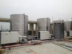 贵州空气能热水器维修报价