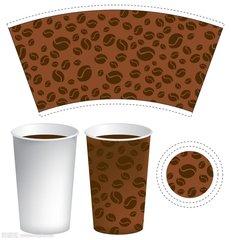 厦门一次性豆浆纸杯公司_厦门豆浆纸杯