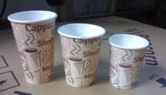 厦门一次性豆浆杯批发价_厦门专业印刷豆浆杯