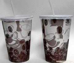 厦门咖啡纸杯厂家_厦门咖啡纸杯批发