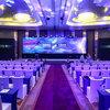 上海舞台音响多少钱_上海舞台音响灯光租赁多少钱
