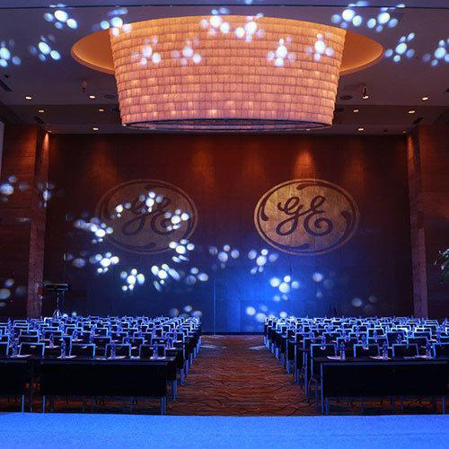 上海舞台音响设备价格_上海舞台音响灯光租赁公司