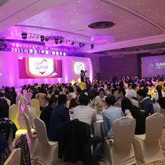 上海舞台音响价格_上海舞台音响灯光租赁公司
