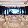 上海舞台灯光出租公司_上海舞台音响灯光租赁公司