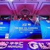上海展会音响租赁价位_上海舞台音响灯光租赁公司