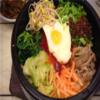厦门哪里学韩式石锅拌饭