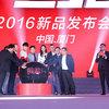 上海展台搭建报价_上海舞台搭建多少钱