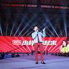 上海展会舞台搭建_上海舞台搭建多少钱