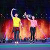 上海展台搭建商_上海舞台搭建多少钱