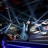 上海户外舞台搭建价格_上海舞台搭建多少钱