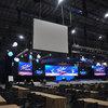 漳州演出音响租赁价格_漳州舞台演出设备租赁公司