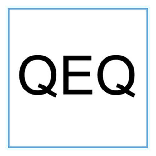 第12类 QEQ