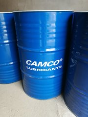 CAMCO 铝拉伸油