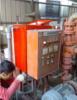 漳州消防工程安装系统_漳州消防工程安装中心