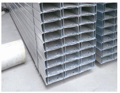贵阳钢结构安装公司