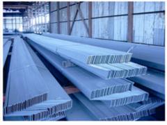 贵州钢结构批发价钱