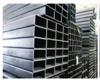 贵州钢结构批发市场