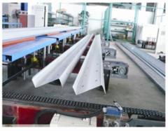贵阳钢结构生产厂家报价