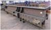 贵阳钢结构生产批发