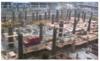 贵阳钢结构工业厂房设计