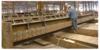 贵州钢结构销售报价
