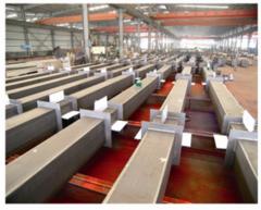 贵阳钢结构销售市场
