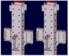 贵阳钢结构桥梁设计
