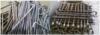 贵阳钢结构桥梁施工