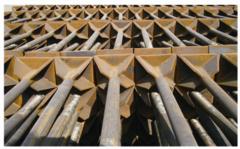 贵阳钢结构安装厂