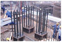 贵阳钢结构特点